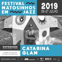 Catarina Glam